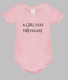 body baby_a girl has no name