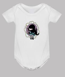 body baby anita