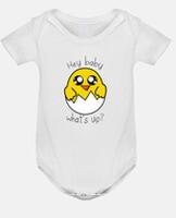 Body bebé