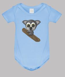 body koala 3 colors