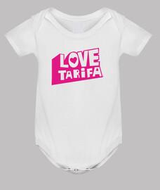 Body Love Tarifa