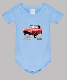 body mini  1300