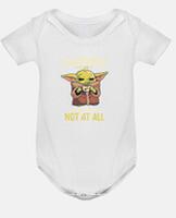 Body neonato