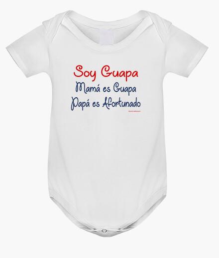 Body neonato sono abbastanza, mamma è...