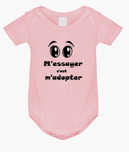 Body try adopting baby eyes high fb kids clothes