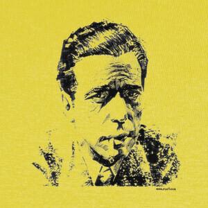 Camisetas Bogart