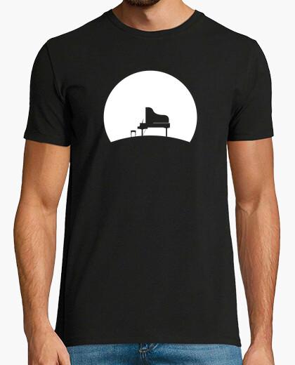 Camiseta Boggie Nights (H)