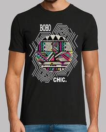 Boho Chic_CHN