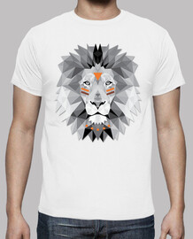 boho leone poli