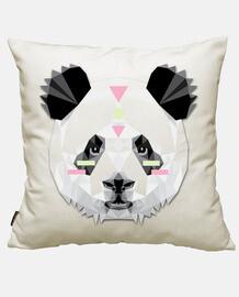 boho poli panda