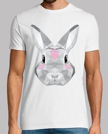 boho poli rabbit