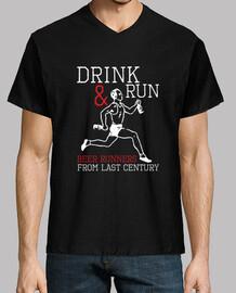 boire et run 2