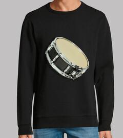boîte - tambour