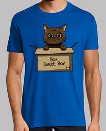 boîte sweet boîte