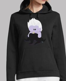 Bolla di Ursula