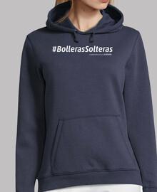 Bolleras Solteras