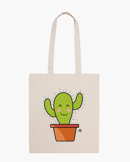 Bolsa Bolsa_Cactusín