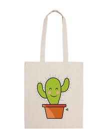 Bolsa_Cactusín