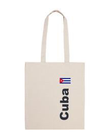 Bolsa Cuba