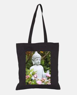 Bolsa de Buda