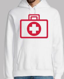 bolsa de doctor