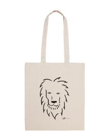 bolsa de leon