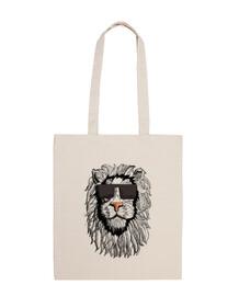 bolsa de león 1
