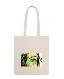bolsa de mujer - el péndulo