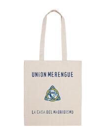 Bolsa de Union Merengue