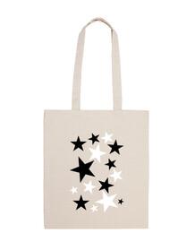 Bolsa Estrellas