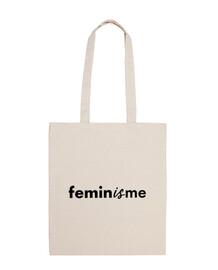 Bolsa Feminisme