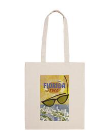 Bolsa Florida