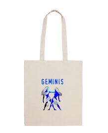 Bolsa Geminis