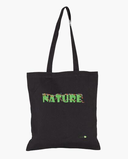 Bolsa Nature 3