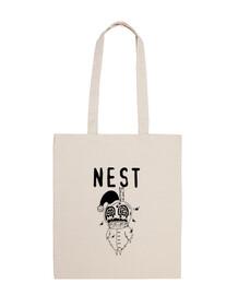 Bolsa Nest