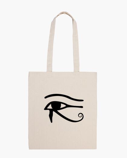 Bolsa Ojo de horus