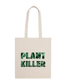 Bolsa Plant killer