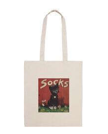 Bolsa Socks