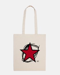 BOLSA STAR