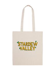 Bolsa Stardew Valley