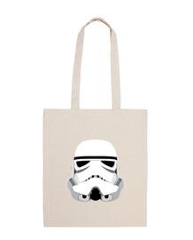 Bolsa Stormtrooper