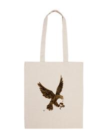 bolso águila