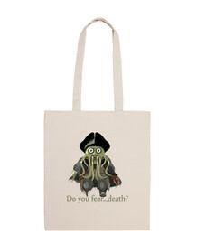 Bolso Davy Jones