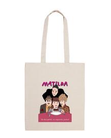 Bolso Matilda
