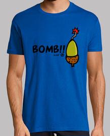 BOMB!!!