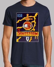 Bonestorm Cover