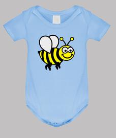 bonne abeille