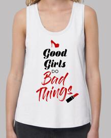 bonnes filles