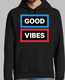 bonnes vibrations (sombre)