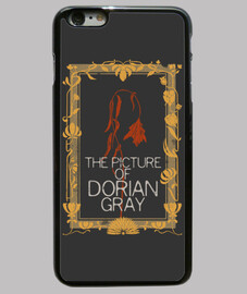 Books Collection: Dorian Gray